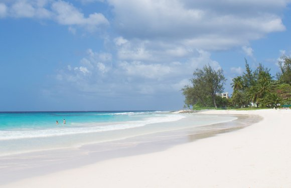 15 Exciting Things To Do in Barbados