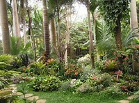 places of interest in barbados