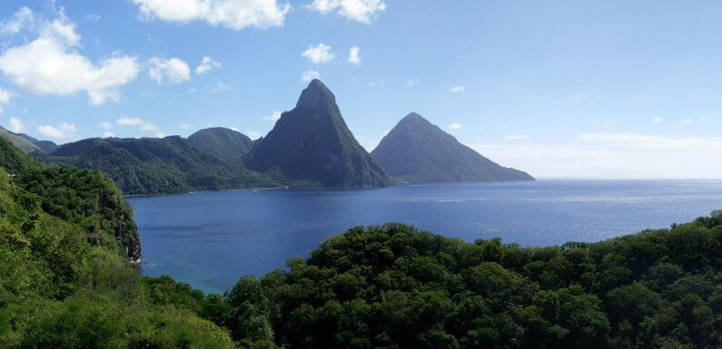 Things to Do in St Lucia for a Dream Holiday