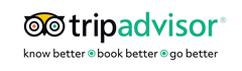 Tag Trip Icon